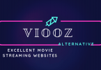 Viooz alternatives for watch movies online free