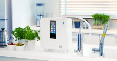 Ways To Buy Alkaline Water Machine Online In Singapore?