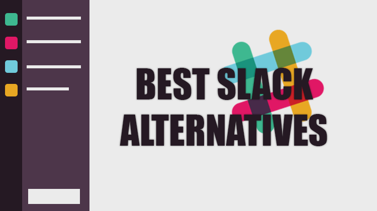 best Slack Alternatives