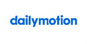 dailymtion