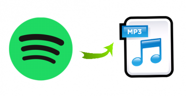 The Easiest Way to Convert Spotify To MP3 Offline This 2019