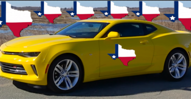 El Paso Texas, Loyal Auto Insurance