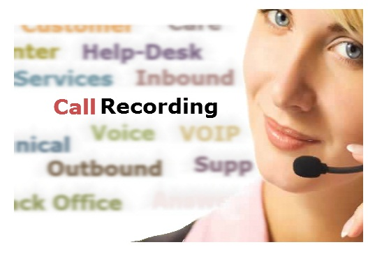 How to Choose the Best Call Recording Software