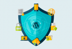 4 Ways to Secure Your WordPress Website Against Hackers