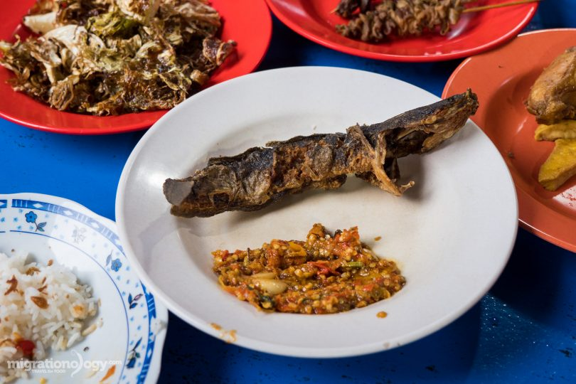 5 Exciting Dishes to Try in Indonesia