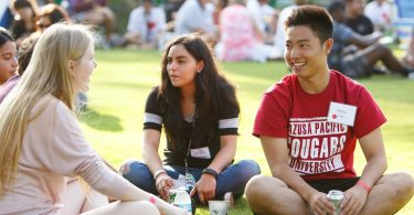 5 Frequently Asked Questions When Transferring Colleges