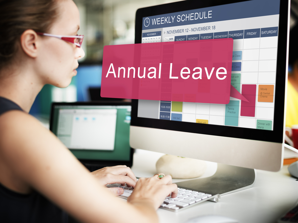 Key Dates to Consider in your Business' Calendar