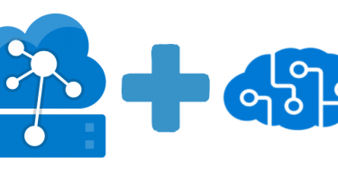 Azure Cognitive Services and Containers: 5 Amazing Benefits for Businesses