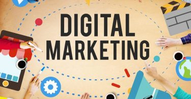 DigitalMarketing-1024x673