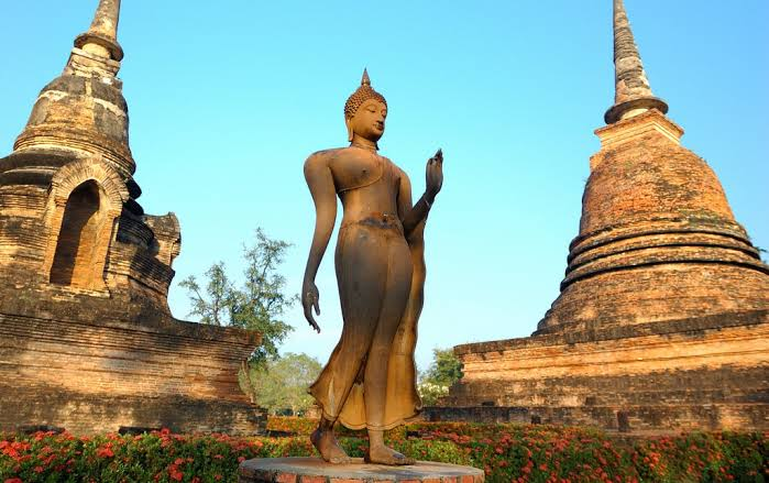 Discovering Thailand: Important Things You Should Know About Thai Culture
