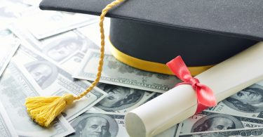 Funding for Students: A Brief Guide to Paying for Your Education
