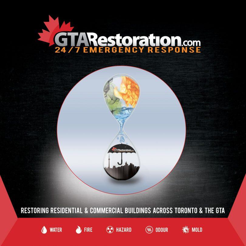 GTARestoration Logo original