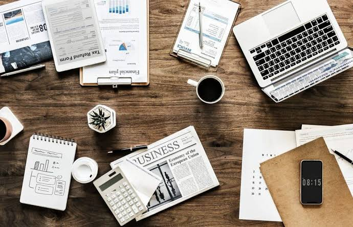 How to implement the design of invoices in your business