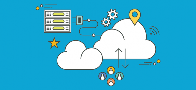 Is Managed WordPress Hosting the Best Option for You?