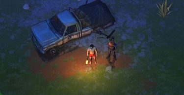 Learn In Detail about Last Day on Earth Mod Apk