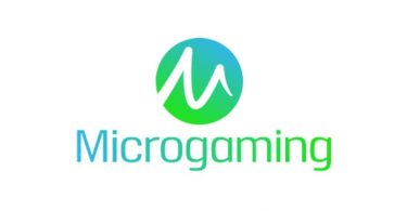 Microgaming the Biggest Online Casino Software Provider