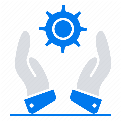 Modern Solutions for IT Development