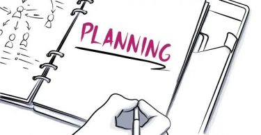 Private Party Planning Checklist: A Beginner's Guide