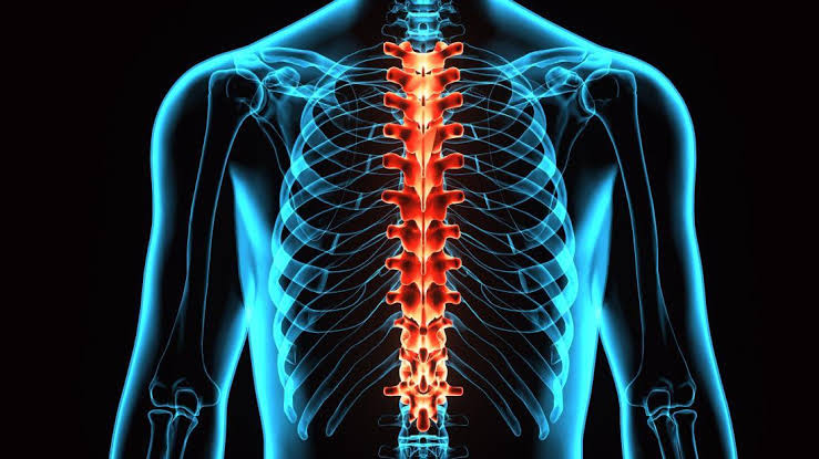 Spinal surgery — a real opportunity to get rid of back pain