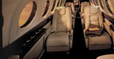 The Ease And Value Of Flying Private As A Modern-Day Entrepreneur