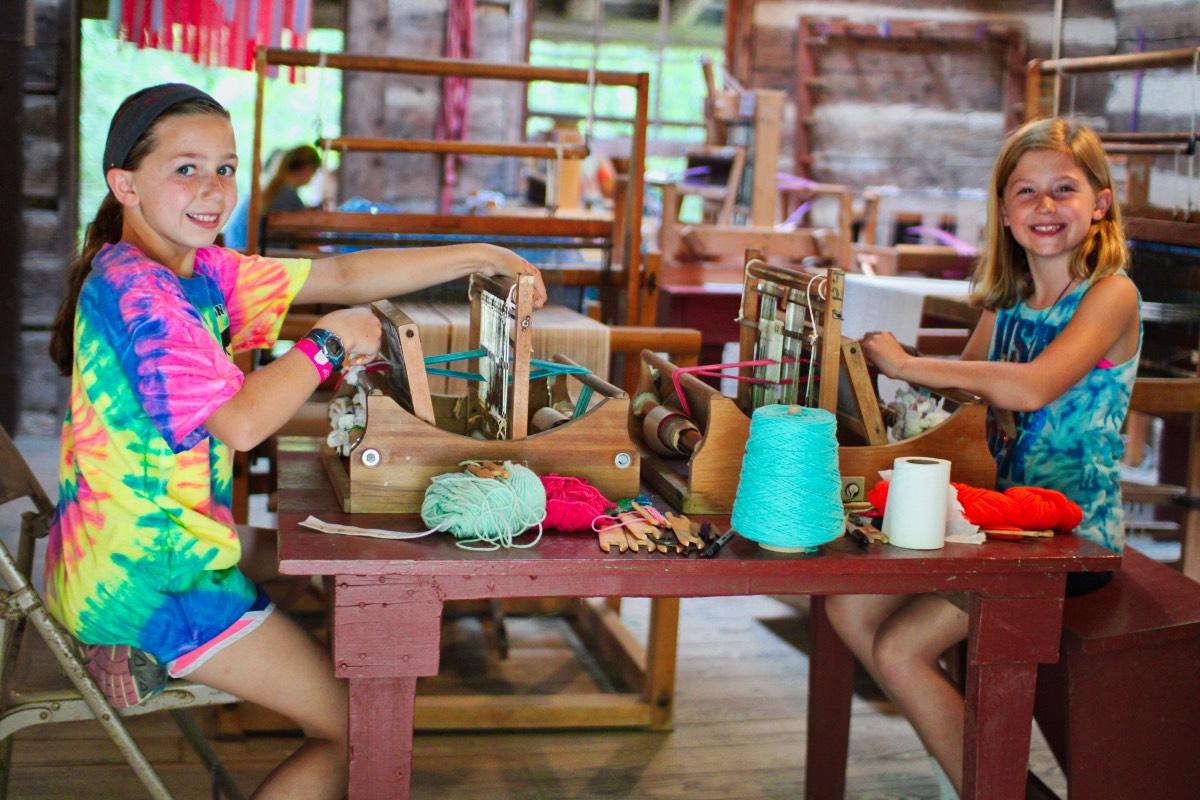 art-crafts-camp-activity.jpeg