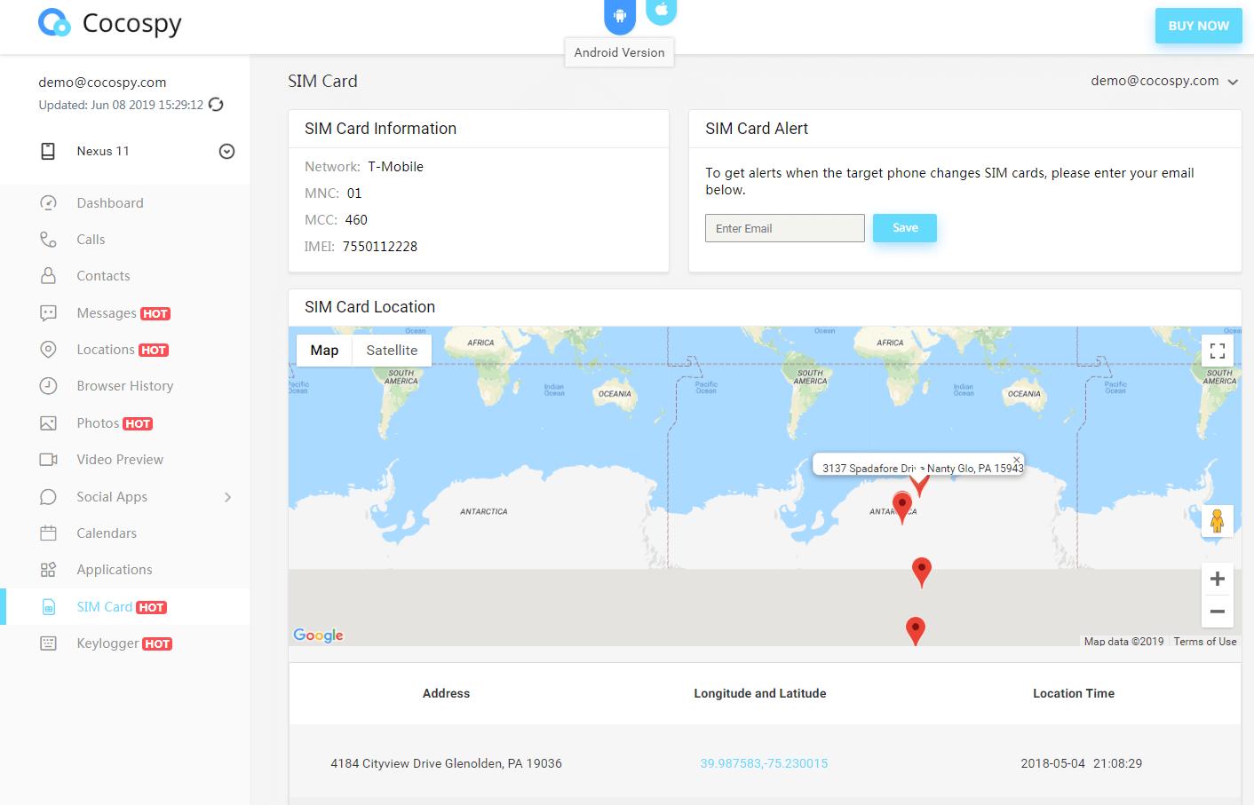 https://www.cocospy.com/assets/featire/sim-card-tracker-e2fe2a7847.png
