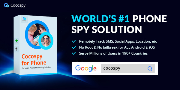 https://www.cocospy.com/blog/wp-content/uploads/cocospy-world-first-cell-phone-spy.jpg