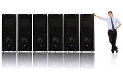 https://www.crazyspeedtech.com/tips-choosing-best-dedicated-server-business/