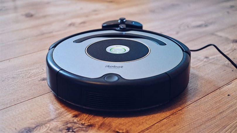 Robot Vacuum Cleaner.jpg