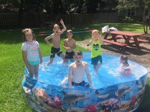 Summer_Camp2018_Photo_resized.jpg