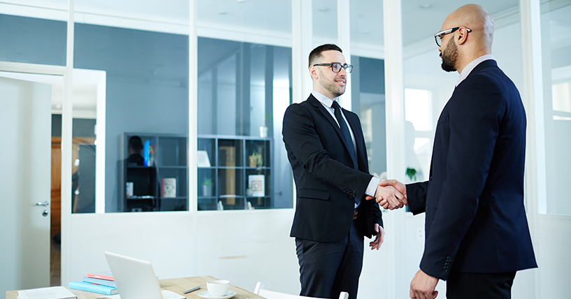 what are the important factors for business agreementsGet legal advice