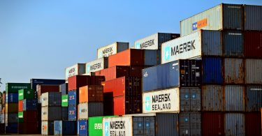 Issues to Consider on Import-Export Business