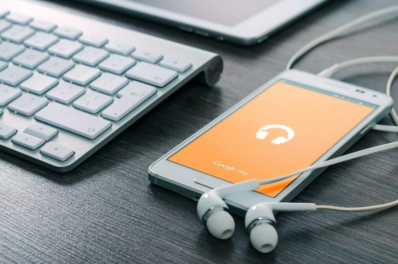 6 Top Social Media Channels to Popularize Your Music
