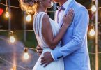 7 Cute Wedding Ideas