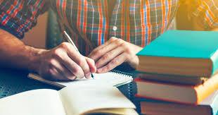 Understanding Reflective Essays
