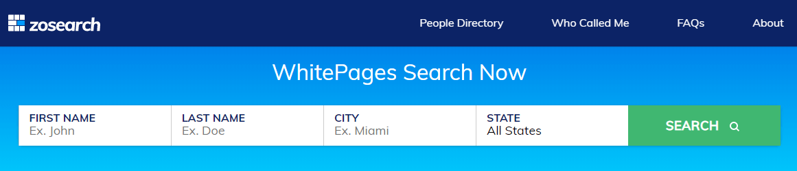 https://clickfree.com/wp-content/uploads/2019/11/zosearch-whitepages.png