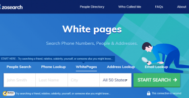 https://clickfree.com/wp-content/uploads/2019/11/zosearch-white-pages.png