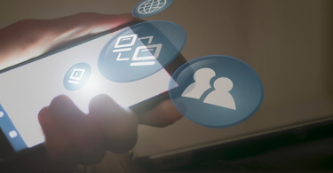 Top 5 apps that will spy on someone's phone in 2020 without their knowledge. Use Spyier to spy on both Android and iOS devices without root or jailbreak. Get all the phone activities via your online account. Others include Cocospy, Spyic, Mobile Spy, and PhoneSpector.