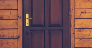 Door and Window Sensors - How Many Do You Actually Need