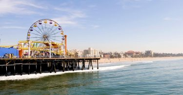 10 Things To Do in Los Angeles This Summer