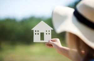 7 advantages in selling your house fast