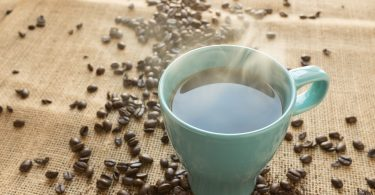 The Dangers of Mixing Caffeine with Alcohol, and How Alcohol Rehab Can Help