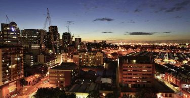 The Technological City, Melbourne is in Need of Software Developers
