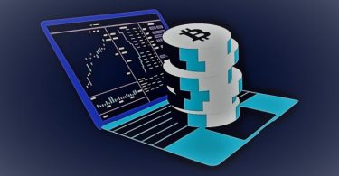 Top Crypto-Trading Tips You Should Know!