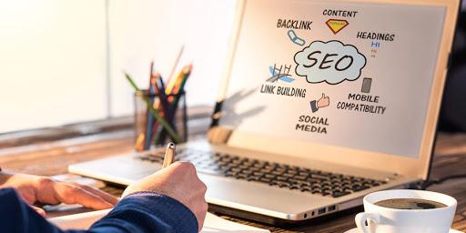 World's Top 10 Market Research Websites