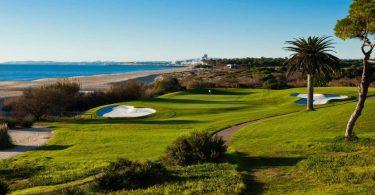 algarve-best-golf-destination