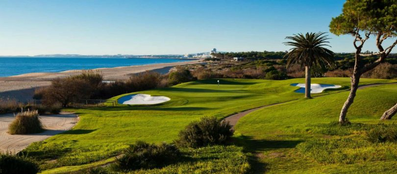 algarve-best-golf-destination