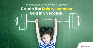 compensation management software