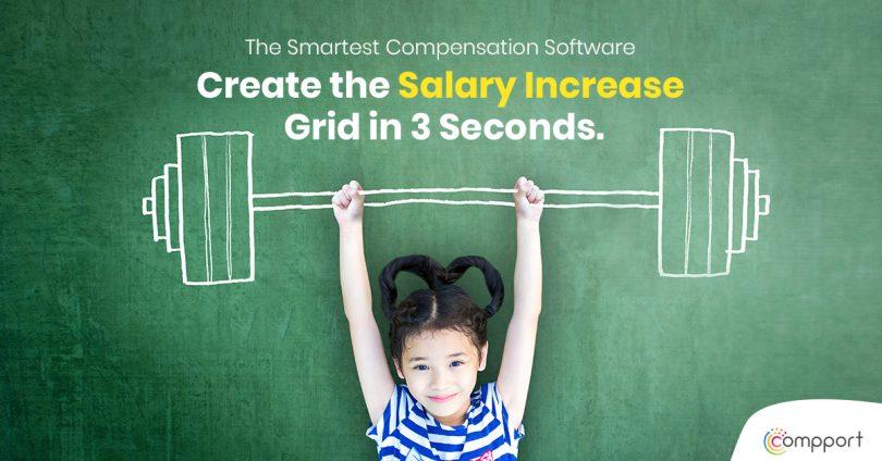 compensation management software
