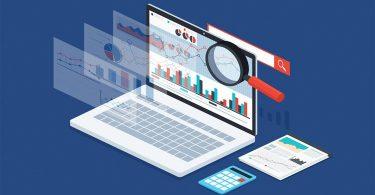 facebook ads cost blog
